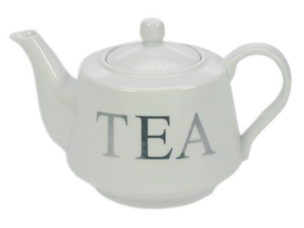Design Teekanne design teekanne mit dem text tea kaufen mlm top 10 of the