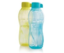 Tupperware collectie 2015 │ Tupperware Eco bottles (750 ml volume)