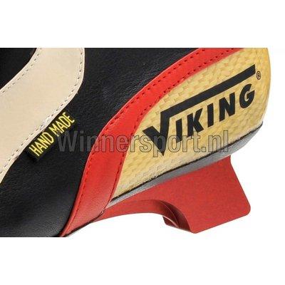 Viking Gold 2005 Nagano Special
