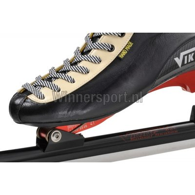 Viking Marathon Special Long Track Boots