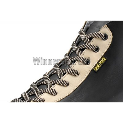 Viking Marathon 1 Long Track Boots