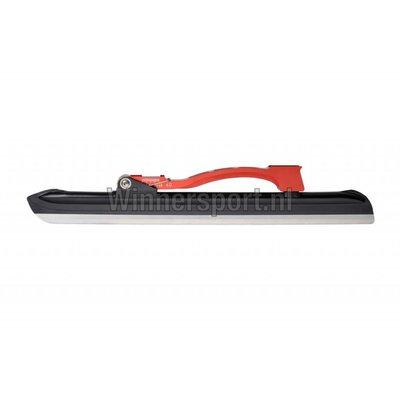 Viking Nagano Sprint 1.1 PM Clap Blades
