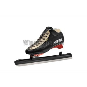 Viking Thermo Breed Schaatsschoenen