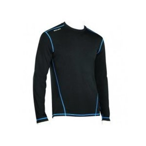 Bauer Basic Top LS Youth
