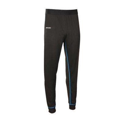 Bauer Basic Underpant Youth