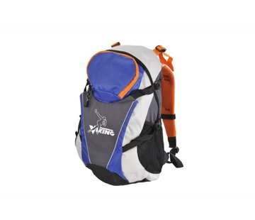 Viking Backpack