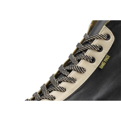 Viking Allround Longtrack Boots