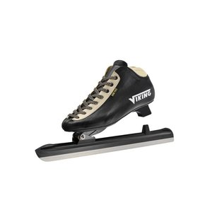 Viking Allround Schaatsschoenen