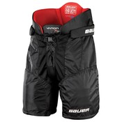 Bauer Vapor X 5.0 Ice Hockey Pant Jr