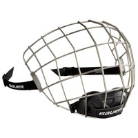 Bauer RE-AKT Ice Hockey Mask