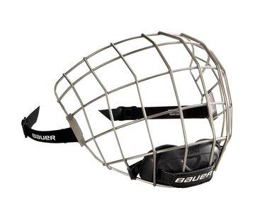 Bauer RE-AKT IJshockey Masker