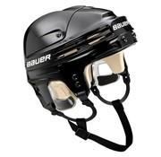 Bauer 4500 Ice Hockey Helmet