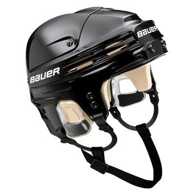 Bauer 4500 IJshockey Helm