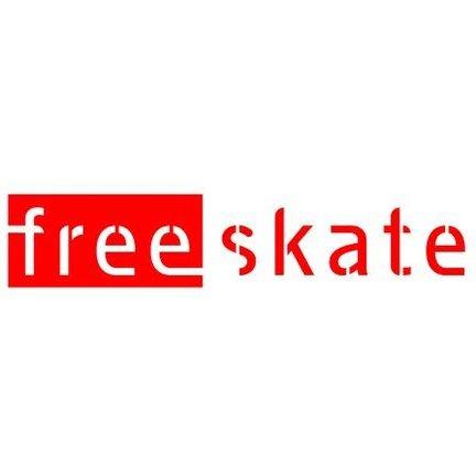 Free-Skate