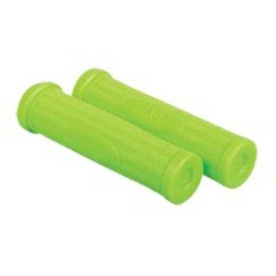 Madd Gear Plastic Step Handvaten