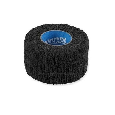 Renfrew Grip Tape