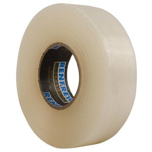 Renfrew Plastic hockey tape
