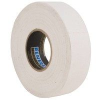 Renfrew IJshockeystick Tape Wit