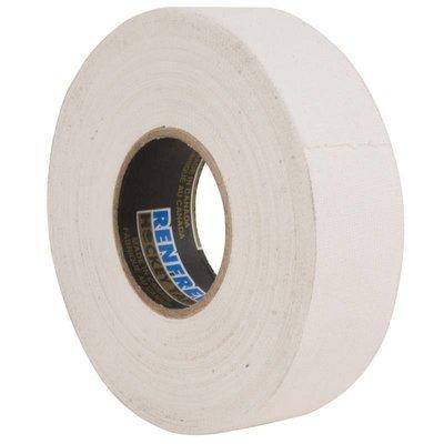 Renfrew IJshockeystick Tape Wit