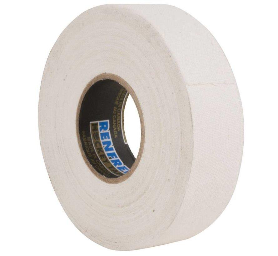 Stick Tape White