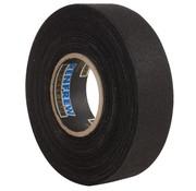 Renfrew Stick Tape Black