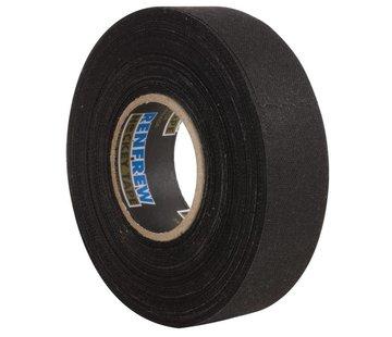 Renfrew IJshockeystick Tape Zwart