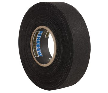 Renfrew Stick Tape Black