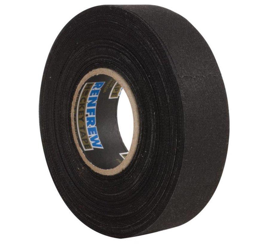 Stick Tape Black