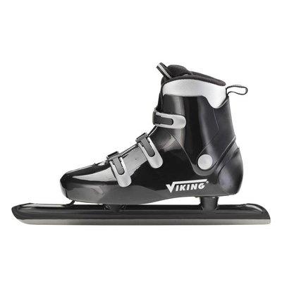 Viking Viking Combi 2