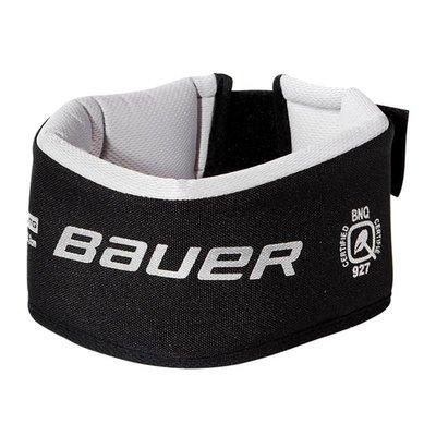 Bauer NLP7 IJshockey Nekbeschermer