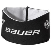 Bauer N20 Ice Hockey Neck Guard