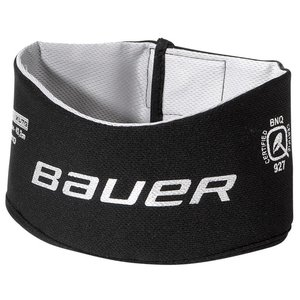 Bauer N20 Ice Hockey Neck Guard