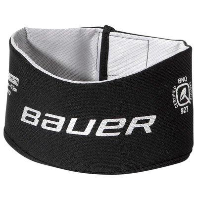 Bauer N20 IJshockey Nekbeschermer