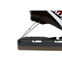 Free-Skate Full Return System