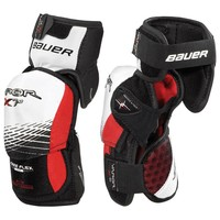 Bauer Vapor X 7.0 IJshockey Elbow Pads Senior