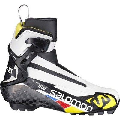 Salomon S-Lab Boots