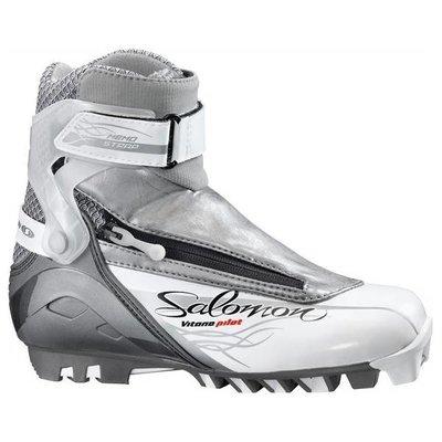 Salomon Vitane Pilot Boots