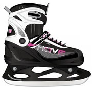 Move Adjustable Kids Skates Girls