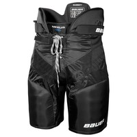 Bauer Nexus 400 Pant Junior