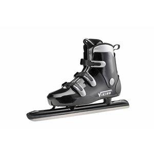 Viking Combi 2 Skates
