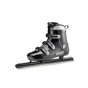 Viking Combi 2 Skates Junior