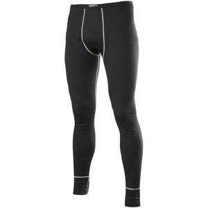 Craft Be Active Thermo Pant Men