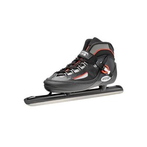 Viking Unlimited Basic Schaatsen