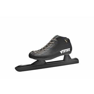 Viking Marathon Mid Long Track Boots