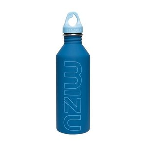 Mizu M8 Stainless Steel Waterfles Blauw