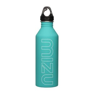 Mizu M8 Stainless Steel Waterfles Mint