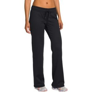 Under Armour Coldgear AF Storm Pant Women