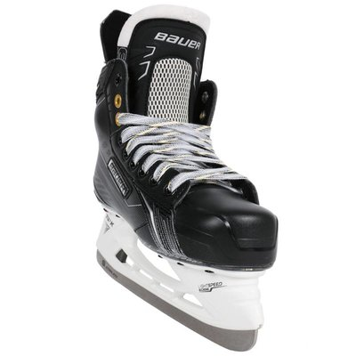 Bauer Supreme 170 Ice Hockey Skates Junior
