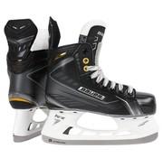 Bauer Supreme 170 Ice Hockey Skates Junior