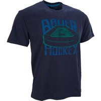 Bauer Hockey Rink T-Shirt Junior